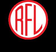 RMIL Logo